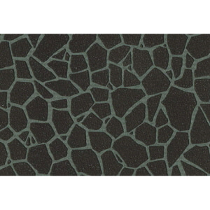[87167] Diorama Sheet Stone Paving C