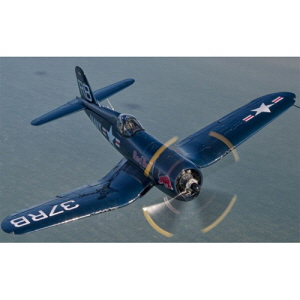[AW016] 1:72 Dynamic Propeller : F4U Corsair